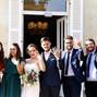 Le mariage de Maëlle Philippe et La Ferrière*** 24