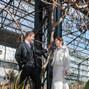 Le mariage de Joanne Chaignepain et Daniel Cline 4