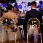 Le mariage de Maëlle Philippe et La Ferrière*** 25