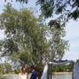 Le mariage de Sigolene Mazenod et Domaine de L'Éolienne 6
