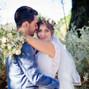 Le mariage de Adélaïde et Christelle Esposito Photographie 5