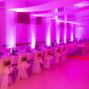 Le mariage de Regis Folny et Loïc DJ Créateur d'ambiance 3
