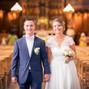 Le mariage de Caroline Kartner et New Vision 8