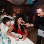 Le mariage de Jennifer Cavagne et Kyoztù Anim - Photobooth 6
