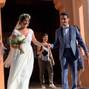 Le mariage de Adélaïde et Cymbeline - Marseille 6