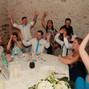 Le mariage de Jennifer Cavagne et Kyoztù Anim - Photobooth 7