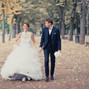 Le mariage de Grandjean Audrey et Joffrey Capone Photographies 2