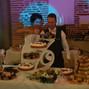 Le mariage de Mendes Stephanie et Domaine de Galant 3