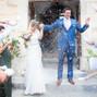 Le mariage de Estelle & Antoine et Miss-Pics 9