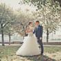 Le mariage de Grandjean Audrey et Joffrey Capone Photographies 7