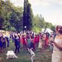 Le mariage de Estelle & Antoine et Miss-Pics 10