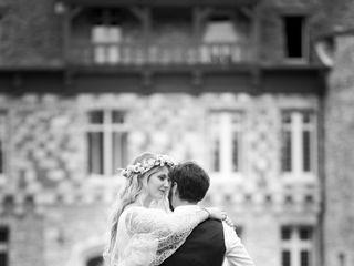Julien & Arno - Film et Photographie 5