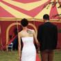 Le mariage de Guilhem Pascal et Cirque Event 5