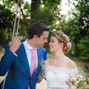 Le mariage de Estelle & Antoine et Miss-Pics 11