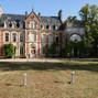 Le mariage de Dorian Lechelard et Château de la Pouyade 6