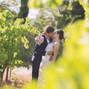 Le mariage de Chloe Guedel et Hermeline Photographies 3