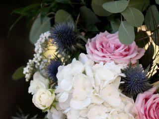 Briant Artisan Fleuriste 3