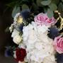 Le mariage de Maëlle Philippe et Briant Artisan Fleuriste 8