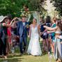 Le mariage de Axelle Deweertd et Father & Sons Bordeaux 3