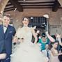 Le mariage de Grandjean Audrey et Joffrey Capone Photographies 15