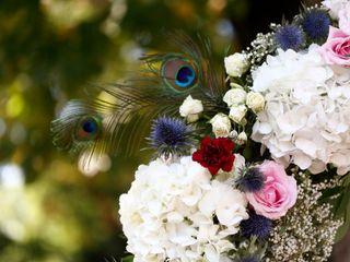 Briant Artisan Fleuriste 4