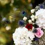 Le mariage de Maëlle Philippe et Briant Artisan Fleuriste 9