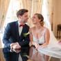 Le mariage de Axelle Deweertd et Father & Sons Bordeaux 4