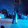 Le mariage de Maeve Mathis et Les Chaises Roses 12
