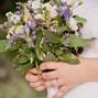 Le mariage de Jennifer Canali et Brin de Photographie 9