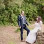 Le mariage de Jennifer Canali et Brin de Photographie 10