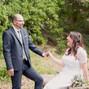 Le mariage de Jennifer Canali et Brin de Photographie 11