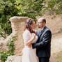 Le mariage de Jennifer Canali et Brin de Photographie 12