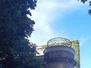 Domaine de l'Argentière 2