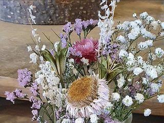 Fleurs de Saison 3