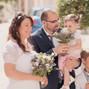 Le mariage de Jennifer Canali et Brin de Photographie 14