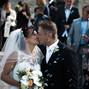 Le mariage de Fleur Connoué-Lbnwsk et Paul Clichy Photography 4