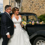 Le mariage de Pereira Severine et Casa19 8