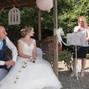 Le mariage de Sandy Duclos et Demoiselle Capeline 7