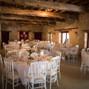 Le mariage de Laurie Herbaut et Château de Boisverdun 12