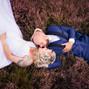 Le mariage de Masson Schona et New Vision 6
