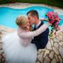 Le mariage de Manon et Sebastien Photo 18