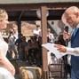 Le mariage de Sandy Duclos et Demoiselle Capeline 8