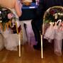 Le mariage de Maëlle Philippe et Briant Artisan Fleuriste 17