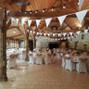 Le mariage de Vandenbussche Amandine et Moulin de Saint-Yves 11
