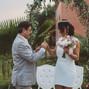 Le mariage de Emma et Bruno Esposito et 2A Events Groupe Wedding Mariage 6