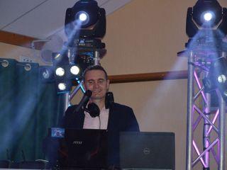 DJ Sam 1