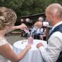 Le mariage de Sandy Duclos et Demoiselle Capeline 11