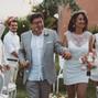 Le mariage de Emma et Bruno Esposito et 2A Events Groupe Wedding Mariage 7