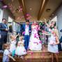 Le mariage de Cyrielle Canaple et Studio Martin Morel 9