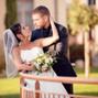 Le mariage de Fuentes et Christophe Alonso Photographe 9